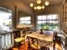 10-ph-diningroom