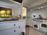 12-ph-kitchen-5