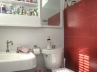 16-ph-bathroom-3