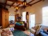 17-guest-house-livingroom-1