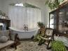 8-ph-guest-bath