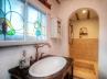 guest-house-bathroom-a1