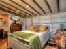 guest-house-bedroom-a