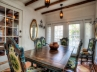 guest-house-diningroom-a