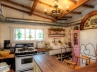 guest-house-kitchen-a