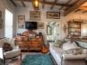 guest-house-livingroom-a1