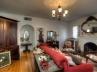 livingroom-a