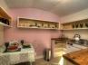 10-bh-guest-house-kitchen-8