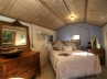 11-bh-guest-house-bedroom