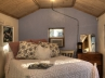 14-bh-guest-house-bedroom-9
