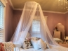 19-bh-bedroom-10