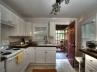 4-bh-kitchen-6