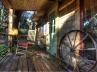 7-bh-guest-house-porch-10