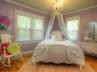 bedroom-a1