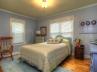 bedroom-a2-a