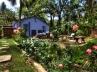 garden-a2