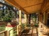 guest-cottage-porch-a