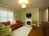 livingroom-a1