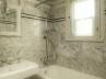 11-wh-guest-bath