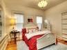 12-wh-master-bedroom-suite