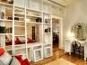 13-wh-master-bedroom-suite-2