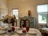 6-wh-diningroom-detail-1