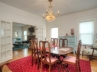 diningroom-a1