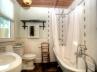 guest-house-bathroom-a