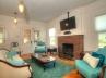 livingroom-a2