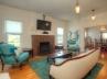 livingroom-b