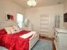 masterbedroom-suite-a1