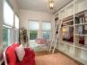masterbedroom-suite-a3